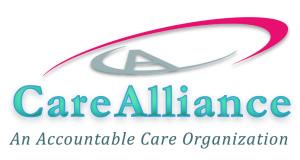 care_alliance_logo_final