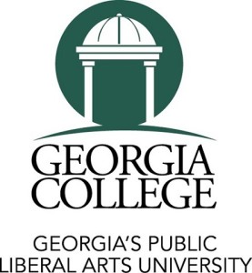 georgia-college-and-state-university
