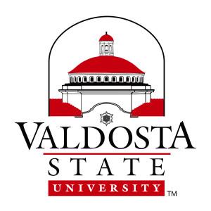 VSU_West_Dome_Logo_2C