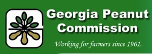 Georgia Peanut Farm Show and Conference provides a day of education for peanut farmers