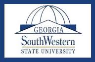 Area residents graduate from Georgia Southwestern State University
