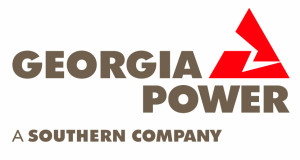 Safety tips from Georgia Power for National Electrical Safety Month