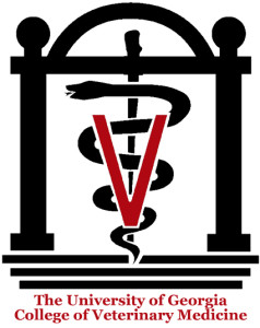 UGA-CVM