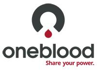 OneBlood-Logo-WEB