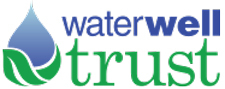 Water Well Trust Expands Water Well Projects to 10 Counties in Georgia