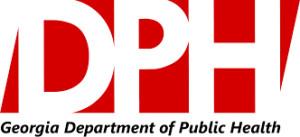 GA Dept of Public Health