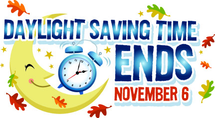 daylight-savings-ends